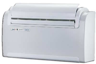 unico inverter hp 12 roma